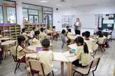 Top 5 các ngôi trường quốc tế uy tín tại Hà Nội