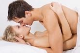 Sai lầm của đàn ông khi yêu, quý ông nào cũng nên biết