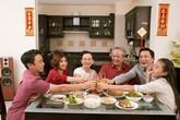 Địa chỉ nhận đặt nấu cỗ chuyên món đảm bảo ngon nhất Hà Nội