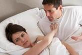 Cách nhận biết bệnh u xơ tử cung qua 5 dấu hiệu đặc trưng