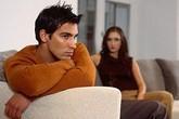 Cách chị em thường làm tổn hại cuộc đời người đàn ông của mình mà chính họ không hề hay biết