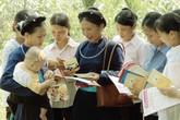 Thách thức mới trong công tác dân số: Tỷ lệ phụ nữ sinh con thứ ba trở lên tăng