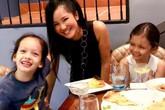 Giữa tin đồn chồng cũ sắp lên chức bố lần nữa, Hồng Nhung tuyên bố tạm xa mạng xã hội một thời gian