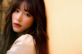 Hòa Minzy tiết lộ nỗi sợ hãi không thể thoát khỏi trong suốt 5 năm
