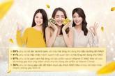 NNO & NNO Vite - Hiệu quả dưỡng ẩm và dưỡng trắng đã kiểm chứng