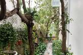 Nam ca sĩ 8X sở hữu 13 nhà và biệt thự trồng gì trong khu vườn ở biệt thự 20 tỷ mà khiến fan nữ ngất ngây?