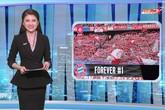 Bí quyết lên hình siêu chuẩn của hotgirl đình đám kênh thể thao – Bóng đá TV