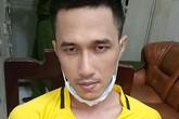 Nghi can sát hại 3 người thân ở Sài Gòn vì 'mẹ mắng'