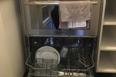 15 món dụng cụ nhà bếp được thiết kế đa năng khiến bà nội trợ nào cũng mê