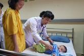 Nhận diện sự thay đổi ở Top bệnh viện được người bệnh xếp hạng cao nhất