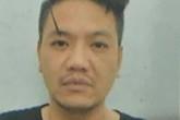 Hà Nội: Bắt tạm giam nghịch tử cầm dao dọa giết bố mẹ để đòi tiền