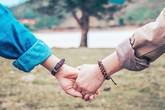 Thâm cung bí sử (180 - 4): Không gì mạnh hơn tình yêu