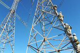 Lập 3 đoàn kiểm tra liên quan đến tăng giá điện