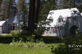 Cận cảnh căn nhà 22 triệu USD của ông chủ Facebook