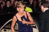 """7 chiêu lên đồ đỉnh cao của các người đẹp Hoàng gia: duyên dáng nhất là cao kiến """"túi che ngực"""" của Công nương Diana"""