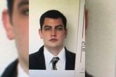 Tiếp viên thiệt mạng khi cứu hành khách máy bay Nga