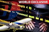 Chuyên gia: Máy bay MH370 bị người dưới đất kiểm soát?