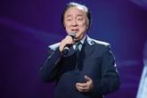 NSND Trung Kiên: Âm nhạc thời kỳ chiến thắng Điện Biên Phủ là bản hùng ca tập thể