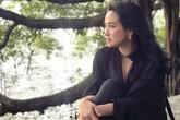 Giữa thời điểm Hương Tràm tuyên bố ngừng hát để chữa lành vết thương, diva Thanh Lam bất ngờ chiêm nghiệm: 'Không chịu được áp lực thì đừng mong tiến thân'