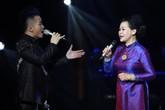 Khánh Ly: Có những ngày không nhớ mình là ai, không biết làm gì