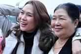 Bất ngờ về mẹ ruột Mỹ Tâm: Được coi là hoa khôi 1 huyện, dạy con 'thành đạt phải khiêm nhường'