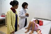 Quảng Ninh: Hội nghị thông tin bệnh tan máu bẩm sinh cho cán bộ y tế và dân số