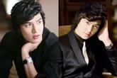 10 năm lột xác ngoại hình của Lee Min Ho: Từ nam thần 'Vườn sao băng' thành tài tử với loạt màn tăng cân gây sốc