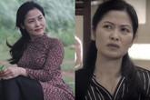 """Thúy Hà, vợ ông Sơn """"Về nhà đi con"""": Nổi tiếng lúc tuổi 20 và nuối tiếc phải hy sinh sự nghiệp cho gia đình"""
