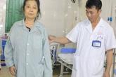 Người phụ nữ Hà Nội thoát cảnh 'bò bằng 4 chân' suốt 20 năm
