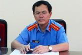 Vụ sàm sỡ bé gái trong thang máy: Lộ lý do Nguyễn Hữu Linh dùng tên giả khi khai báo sự việc