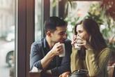 Vì một câu nói mà anh chàng hủy bỏ ngay đám cưới với cô tiểu thư giàu có để về quê lấy một cô vợ bình dị