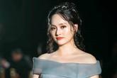 Nàng dâu order Lan Phương gây tranh cãi khi so sánh showbiz 2 miền Nam - Bắc