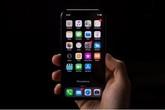 Dark Mode có gì hay mà Google, Apple thi nhau đưa lên smartphone?