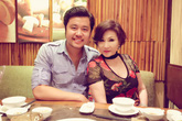 Sau 1 năm chia tay tình già tỷ phú, Vũ Hoàng Việt đã có bạn gái mới 'siêu vòng 1' và trắng như Ngọc Trinh, thu nhập vài trăm triệu mỗi tháng