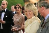 Bi kịch ngoại tình từ đời bố sang đời con trong hoàng gia Anh: Tội tình nhất vẫn là người phụ nữ