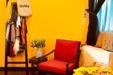 Trong khi Hà Tăng ở biệt thự dát vàng thì hội bạn thân của cô lại sống trong căn nhà như thế này