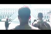 Khánh Phương gây chú ý với MV cover 'Độ ta không độ nàng'