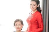 Đang có mối quan hệ tốt đẹp, mẹ Á hậu Tú Anh lại bất ngờ đòi 'cắt đứt quan hệ' với con gái vì lý do này