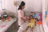 Phẫu thuật chuyển giới từ bé trai thành bé gái ở Đắk Lắk: Những đứa trẻ bị 'giời hành' vì lạ thường 'chỗ ấy'