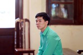 Sáng nay mở lại phiên phúc thẩm xét xử BS Hoàng Công Lương vụ chạy thận