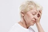 Phòng và trị bệnh rối loạn tuần hoàn não ở người cao tuổi