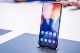 5 smartphone nhiều công nghệ mới nhưng giá tốt