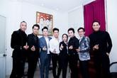 """Nam ca sĩ """"hiền lành"""" nhất showbiz bất ngờ tổ chức liveshow sau 13 năm ca hát"""