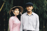Mỹ Tâm chính thức lên tiếng sau loạt ảnh 'nựng má' tình tứ Mai Tài Phến