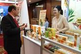 Kem đánh răng dược liệu Ngọc Châu liên tục cập nhật kiến thức chuyên môn, cải tiến chất lượng phù hợp người tiêu dùng Việt