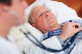 Phòng tránh tai biến mạch máo não ở người già