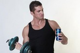 Sau uống rượu có nên tập thể dục?