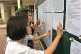 Hải Phòng đổi phương thức tuyển sinh vào lớp 10 vì COVID-19