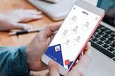 Cùng BIDV thanh toán không dùng tiền mặt: Siêu tiện lợi - Nhiều ưu đãi