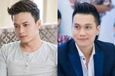 """Nhìn """"hồ sơ tình ái"""" của Việt Anh lại thấy ngưỡng mộ Hồng Đăng"""